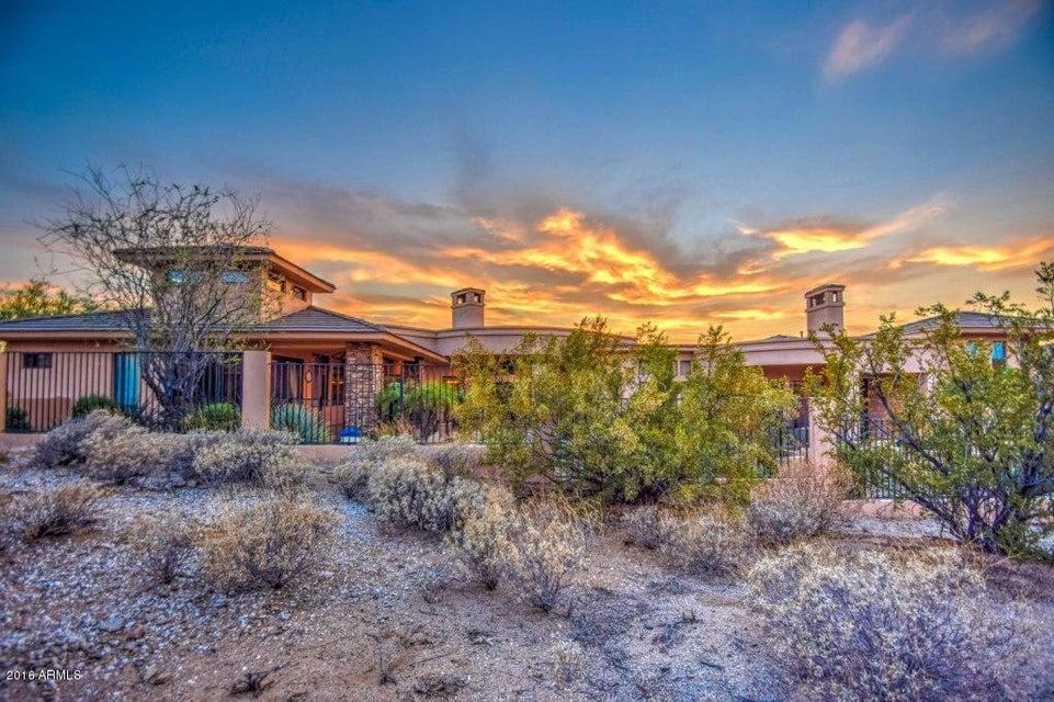 MLS 5508772 3915 N PINNACLE HILLS Circle, Mesa, AZ 85207 Mesa AZ Three Bedroom