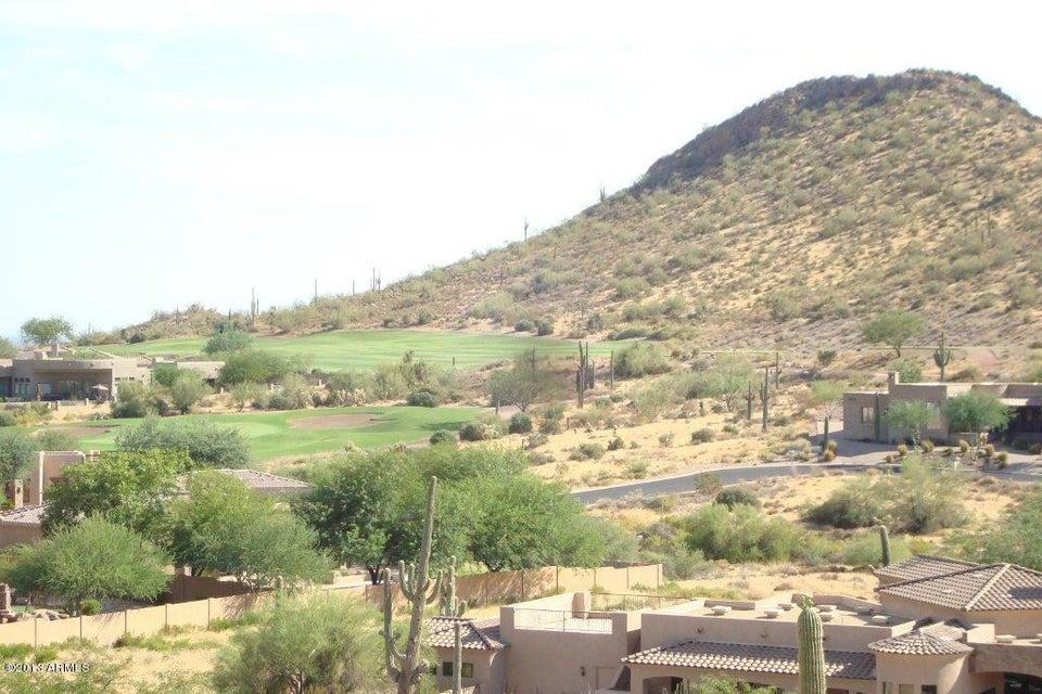 8970 E CANYON VISTA Drive Lot 29, Gold Canyon, AZ 85118