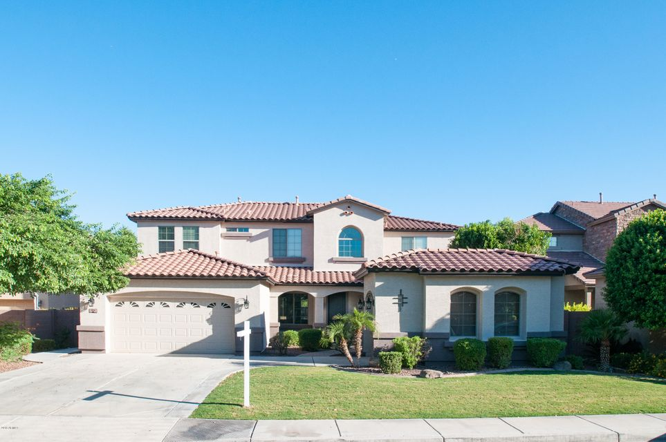 914 W WHITTEN Street, Chandler AZ 85225