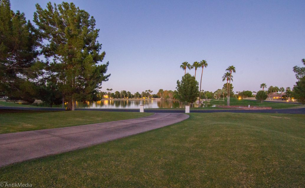 MLS 5509450 6 E OAKWOOD HILLS Drive, Chandler, AZ Cul-De-Sac