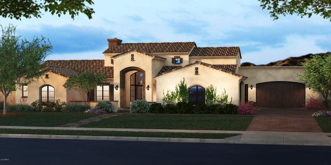 4118 N Golf Drive, Buckeye, AZ 85396