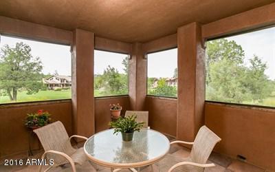 MLS 5509095 1716 Alpine Meadows Lane Unit 101, Prescott, AZ Prescott AZ Private Pool