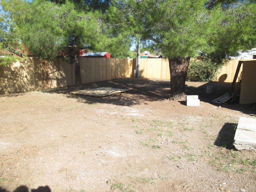 MLS 5508835 104 S Richard Avenue, Superior, AZ Superior AZ Luxury
