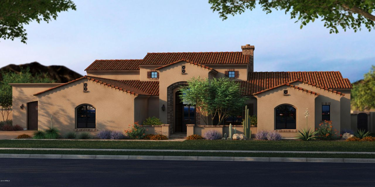 Verrado Mls Homes Surprise Az Top Realtors