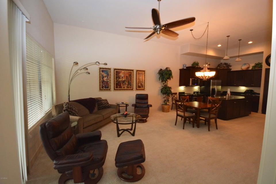 15550 S 5TH Avenue 101, Phoenix, AZ 85045