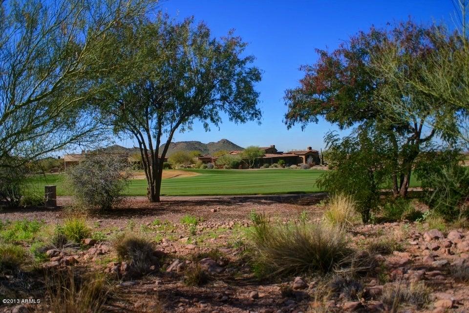 2464 S GERONIMO HEAD Trail, Gold Canyon, AZ 85118