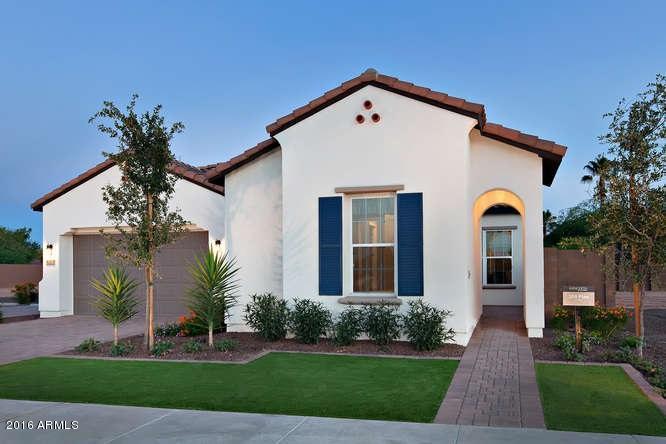 3030 N 50TH Place, Phoenix, AZ 85018