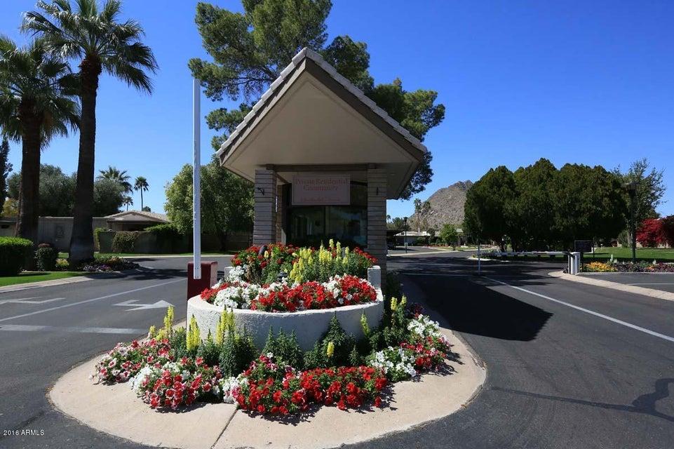 4800 N 68th Street 117, Scottsdale, AZ 85251