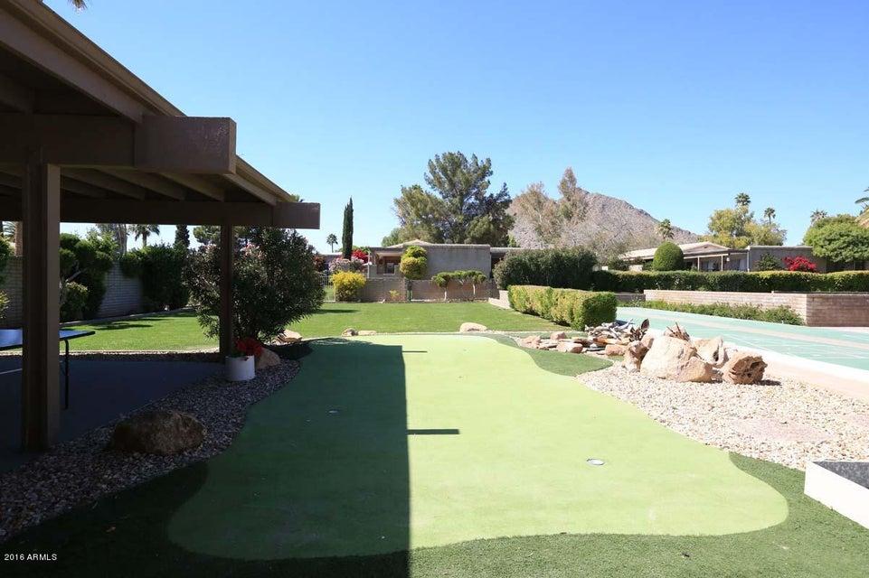 MLS 5509525 4800 N 68th Street Unit 117, Scottsdale, AZ Scottsdale AZ Gated