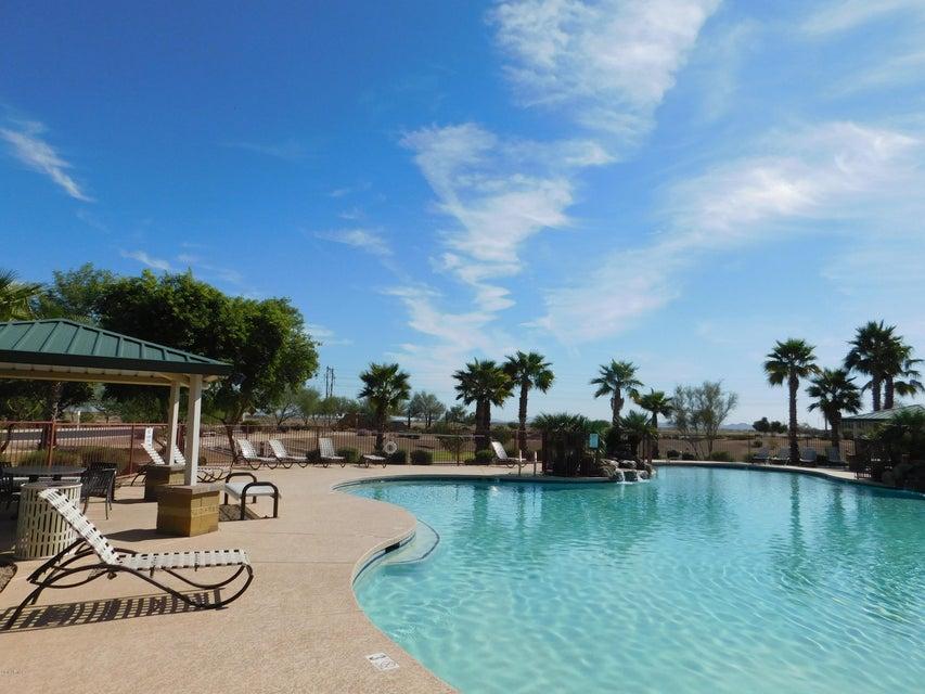 MLS 5509722 40291 W LOCOCO Street, Maricopa, AZ Maricopa AZ Private Pool