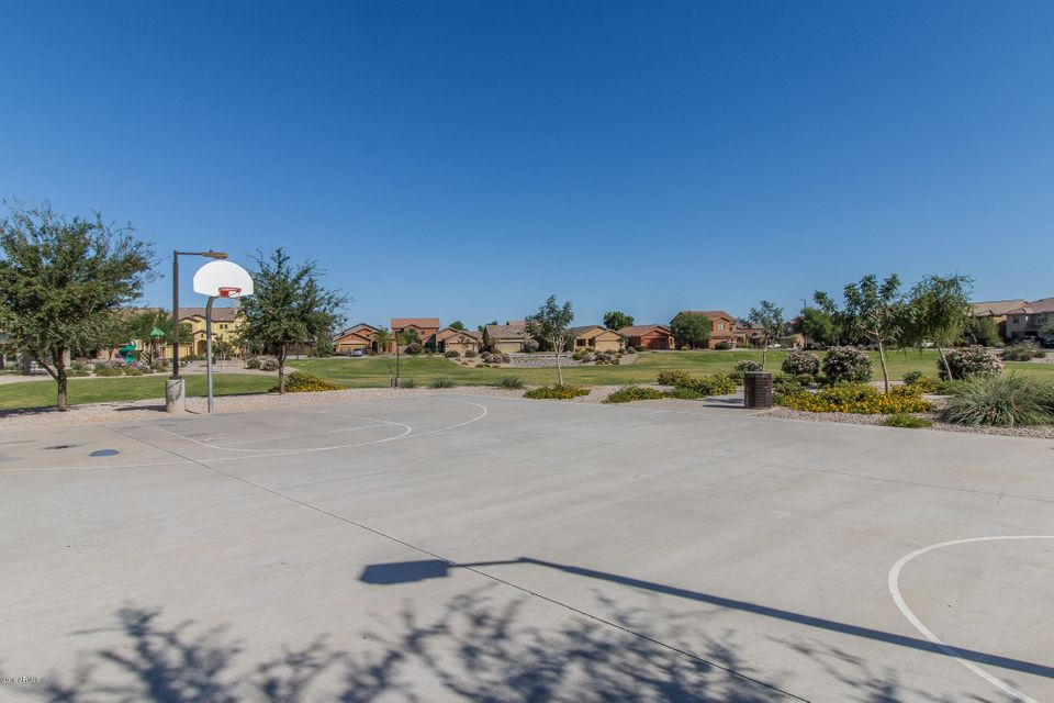 MLS 5509654 775 W DESERT HILLS Drive, San Tan Valley, AZ Skyline Ranch AZ Eco-Friendly