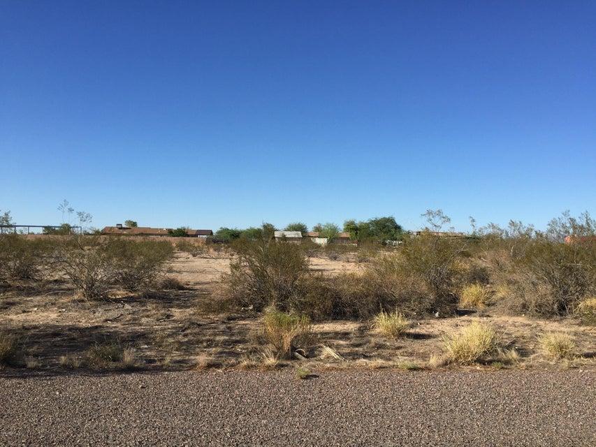 30025 W Portland Street Lot 695, Buckeye, AZ 85396