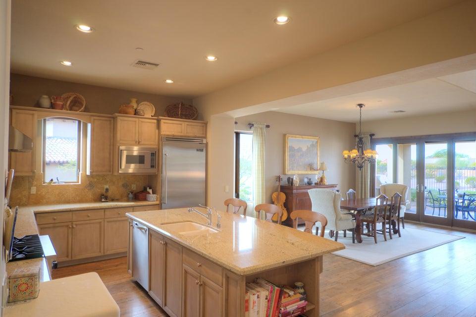 2816 S FIRST WATER Lane, Gold Canyon, AZ 85118