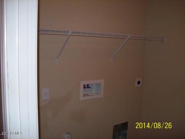 MLS 5509733 1231 W BEACON Court, Casa Grande, AZ 85122 Casa Grande AZ Avalon