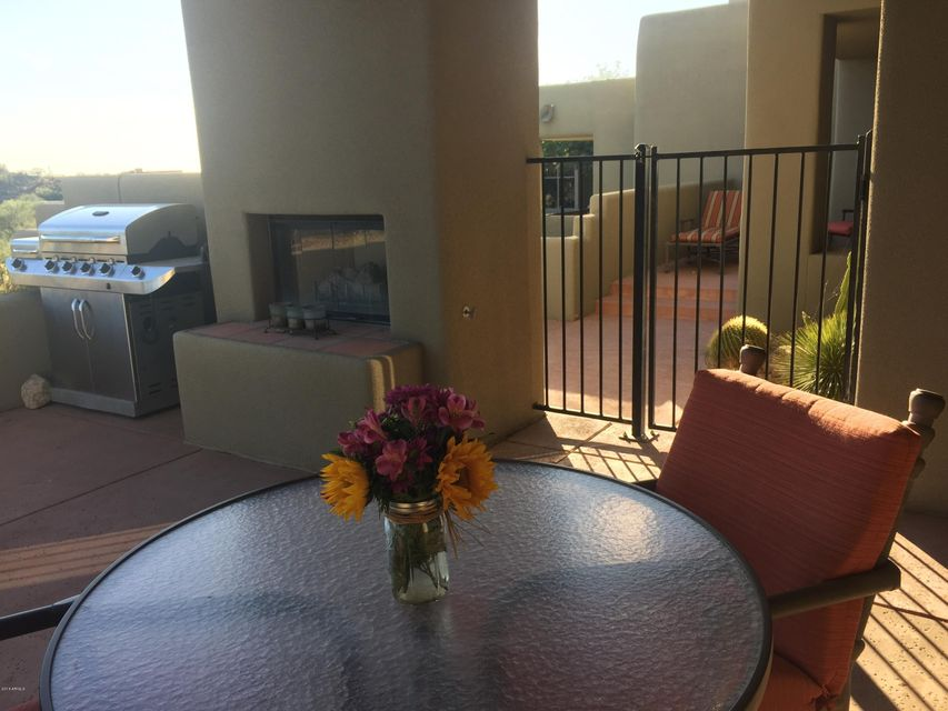 10127 E GRAYTHORN Drive Scottsdale, AZ 85262 - MLS #: 5050738
