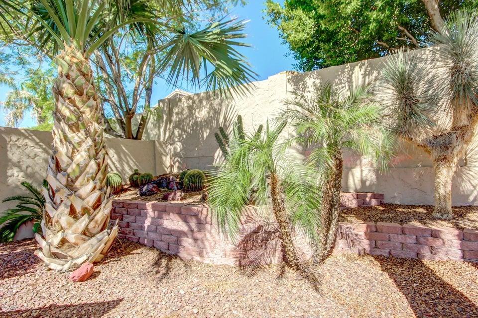 MLS 5509972 1822 W MUIRWOOD Drive, Phoenix, AZ Ahwatukee Club West AZ