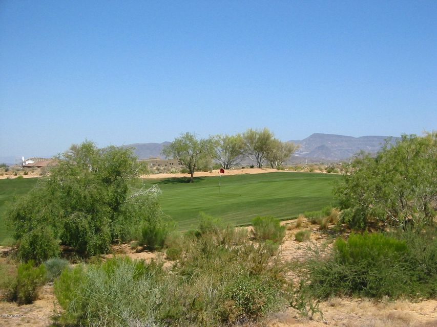 36616 N 100th Way Lot 282, Scottsdale, AZ 85262