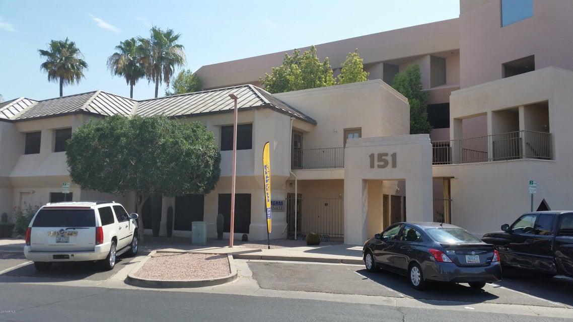 151 N CENTENNIAL Way, Mesa, AZ 85201