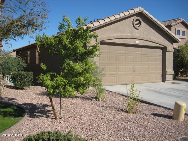 13816 W BERRIDGE Lane, Litchfield Park, AZ 85340