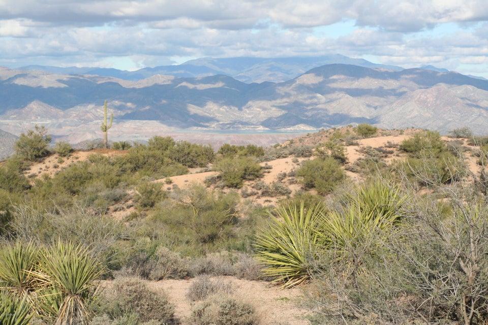 N Florence Kelvin Highway Lot 9, Florence, AZ 85132
