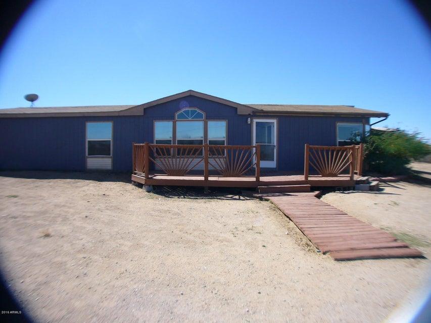 MLS 5476585 19725 E HAPPY Road, Queen Creek, AZ Queen Creek AZ Equestrian