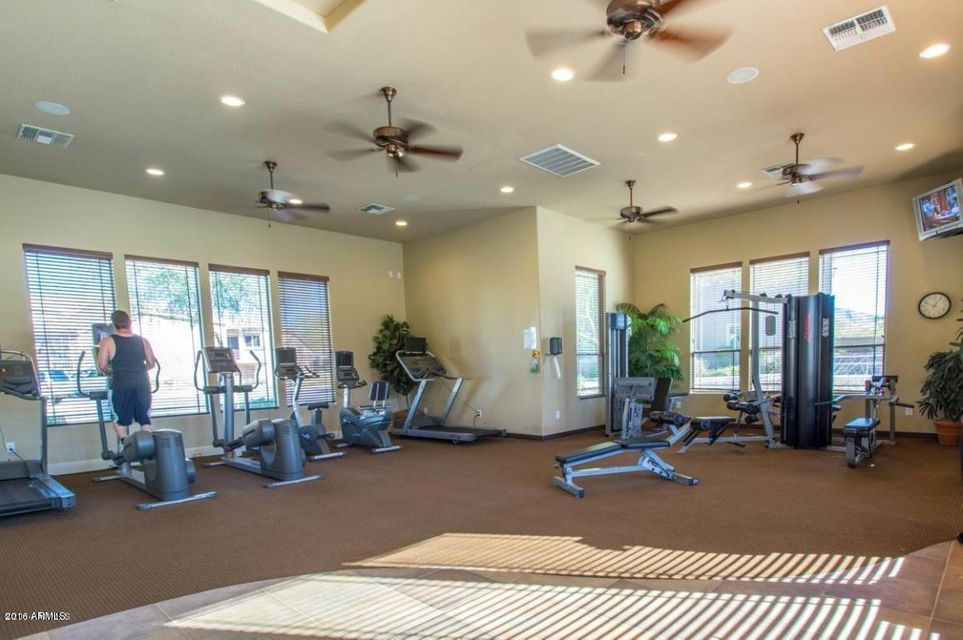 MLS 5511890 42424 N Gavilan Peak Parkway Unit 7102, Anthem, AZ Anthem AZ Condo or Townhome