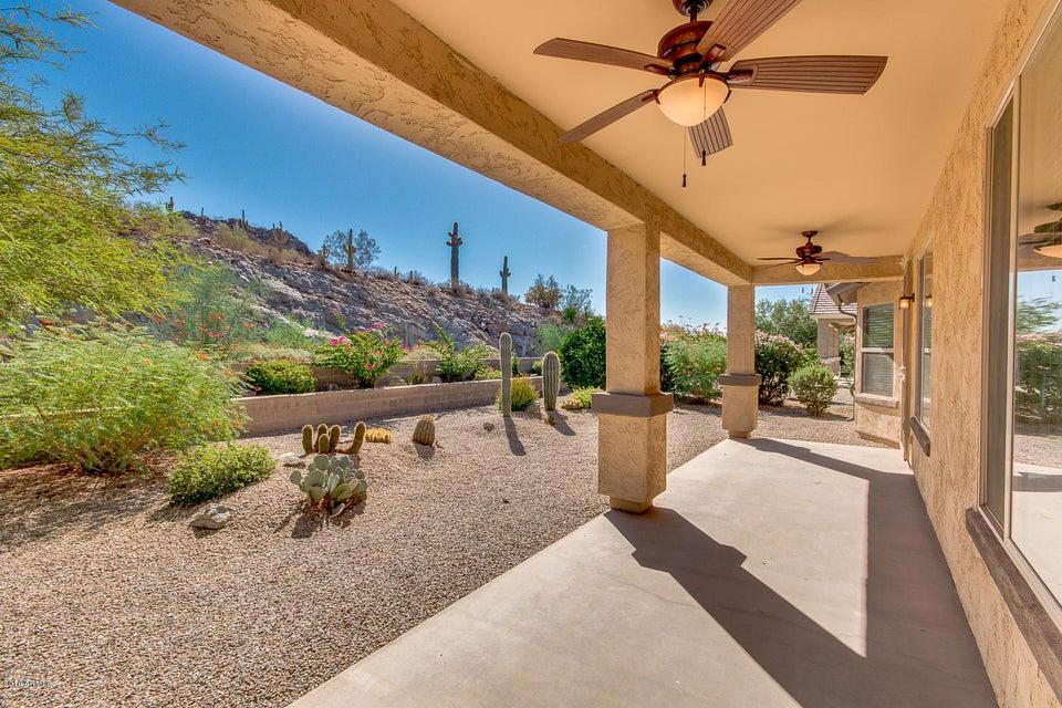 31015 N Orange Blossom Circle, Queen Creek, AZ 85143