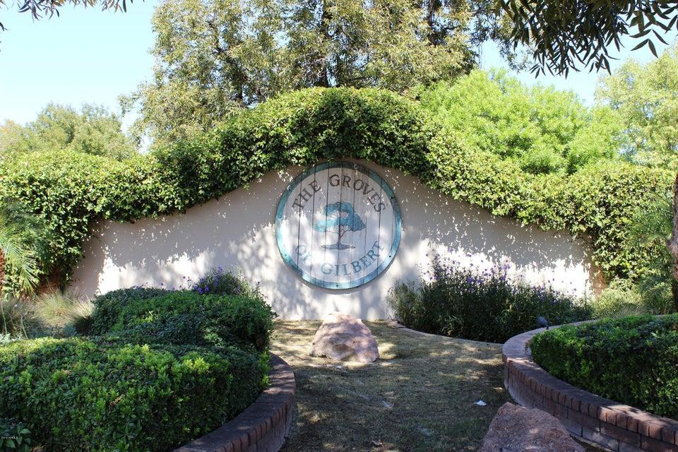 173 N PECAN Court, Gilbert, AZ 85234