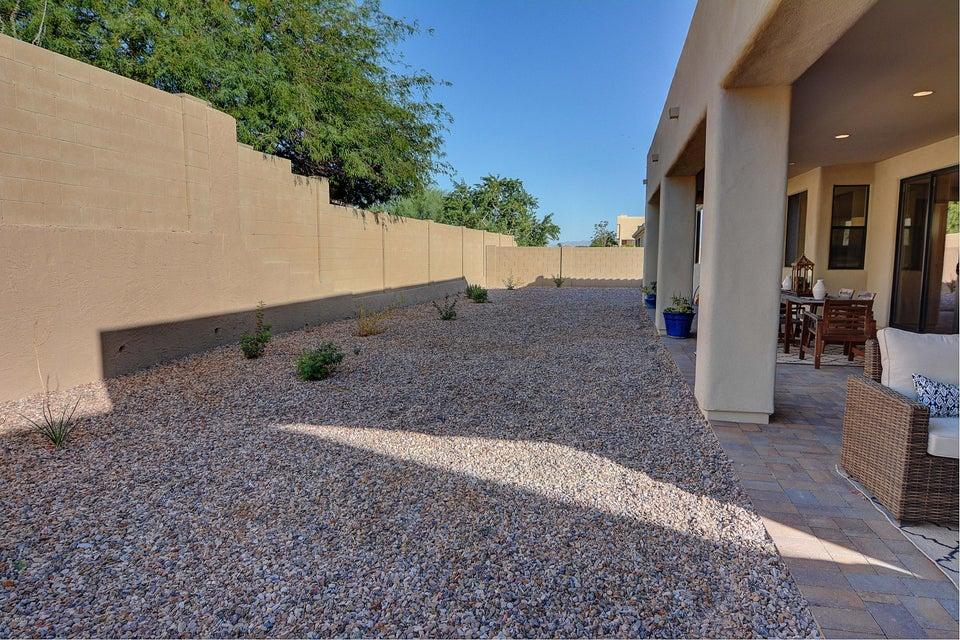 MLS 5510296 16450 E Los Saguaros Court, Fountain Hills, AZ Fountain Hills AZ Newly Built
