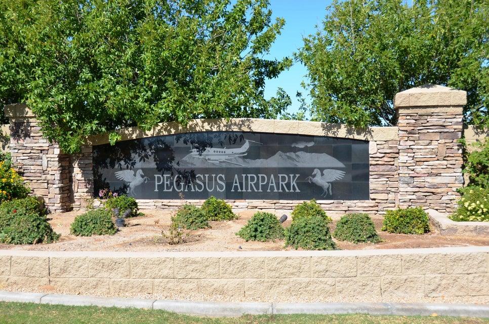 21745 E ORION Way Lot 98, Queen Creek, AZ 85142
