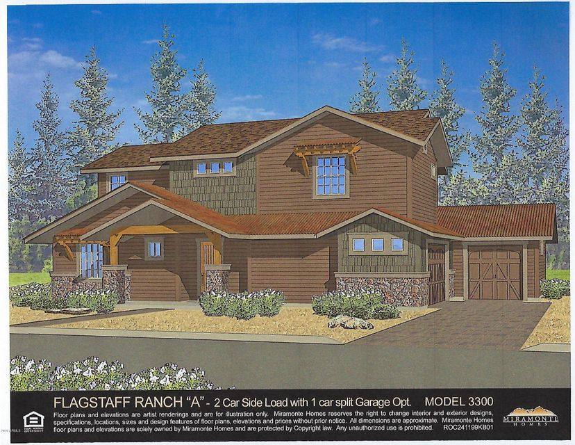flagstaff ranch homes and golf homes for sale flagstaff az
