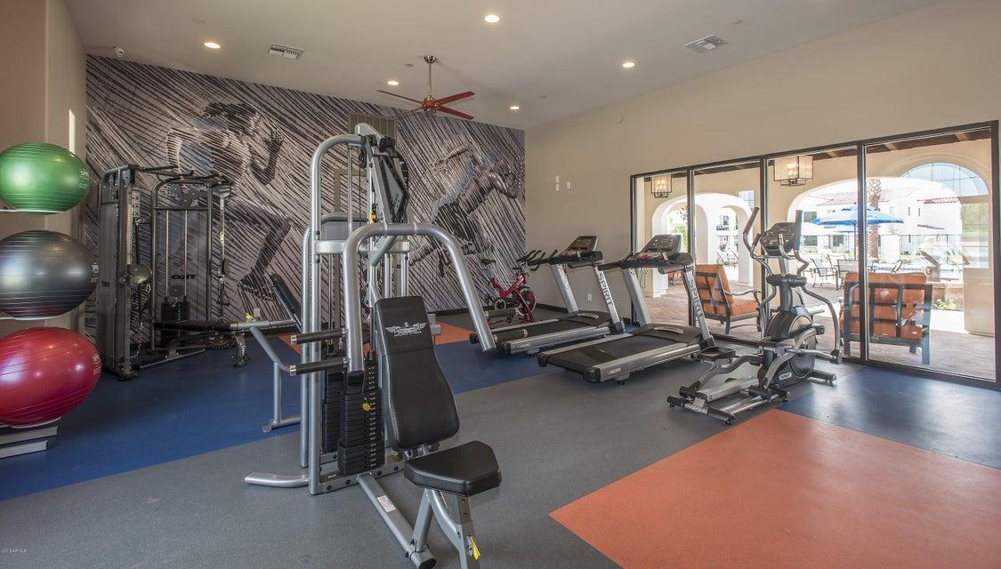MLS 5471665 14200 W Village Parkway Unit 2035, Litchfield Park, AZ 85340 Litchfield Park AZ Newly Built