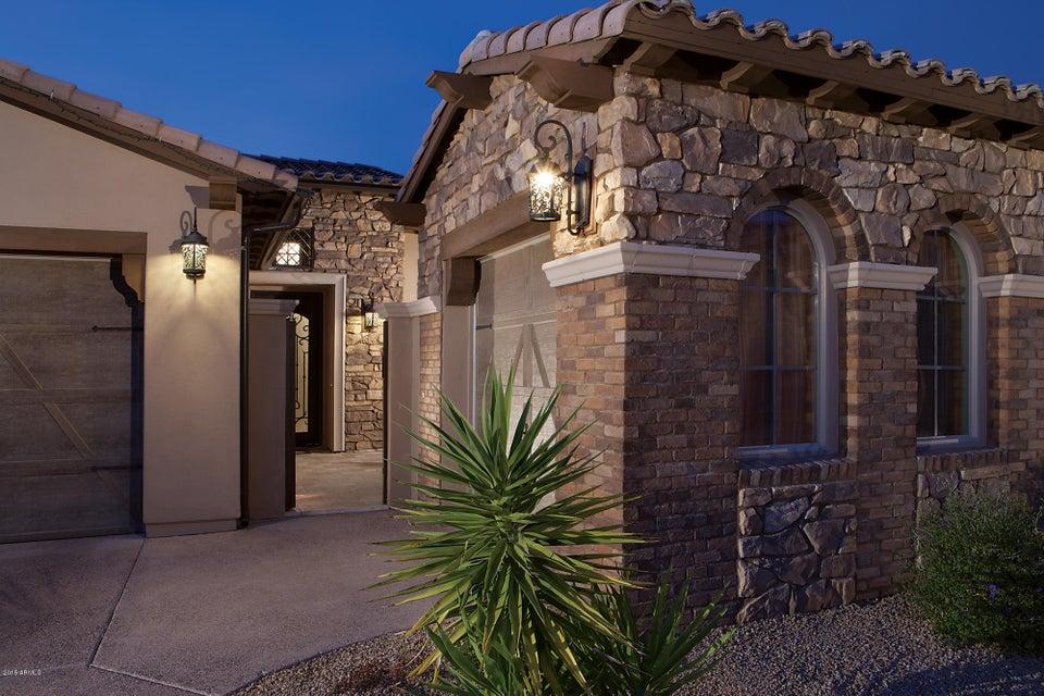 27768 N 110TH, Scottsdale, AZ, 85262 Primary Photo