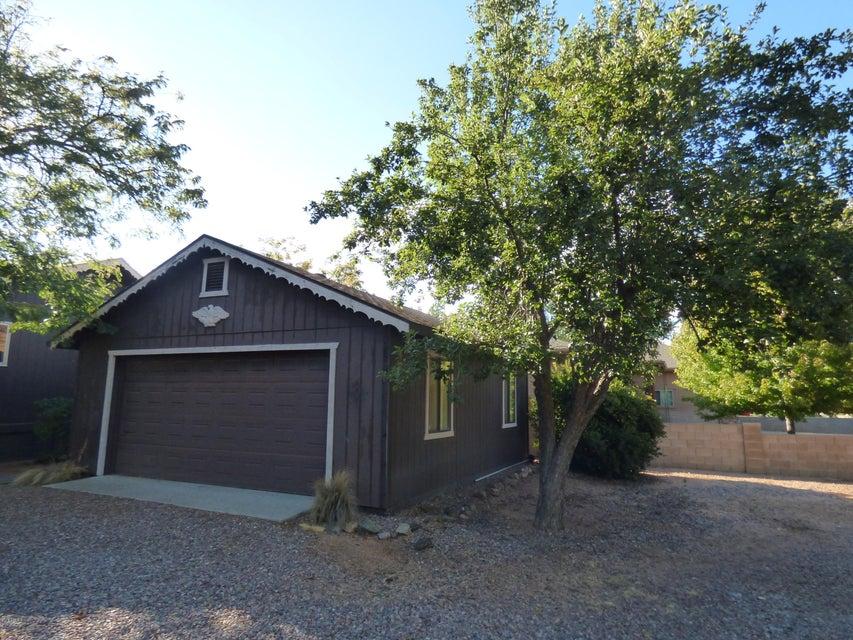 MLS 5510997 704 S COUNTRY CLUB Lane, Payson, AZ Payson AZ Golf