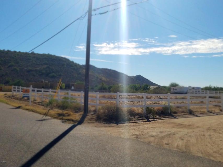 6503 W SOFT WIND Drive, Glendale, AZ 85310