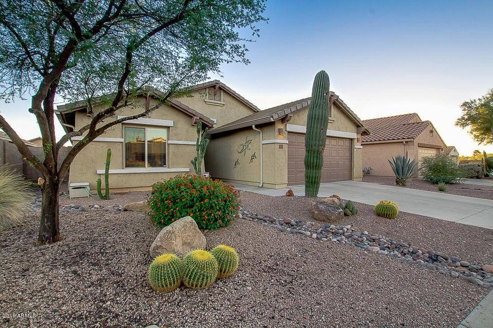 MLS 5511595 10349 E GOLD NUGGET Court, Gold Canyon, AZ 85118 Gold Canyon AZ Peralta Trails