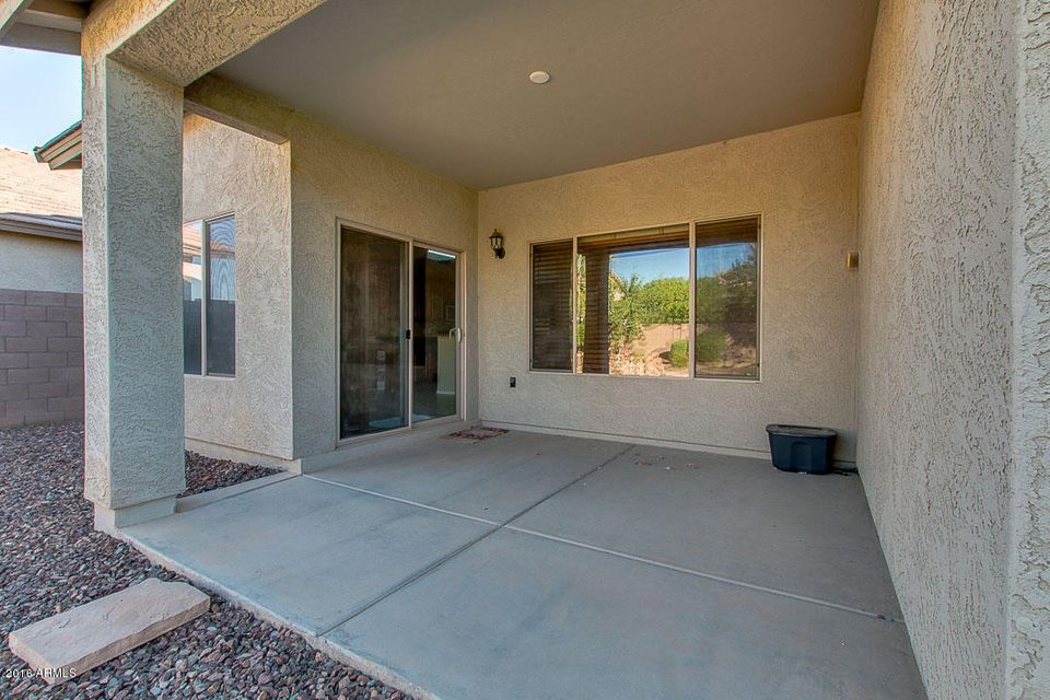 MLS 5511395 44438 W REDROCK Road, Maricopa, AZ Maricopa AZ Cobblestone Farms