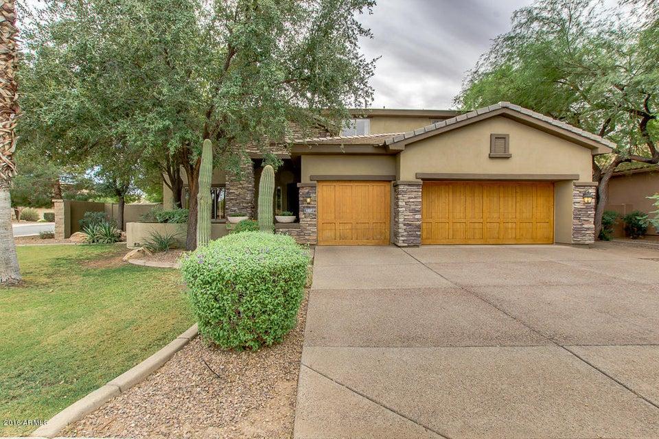 1037 W Sierra Madre Avenue, Gilbert, AZ 85233