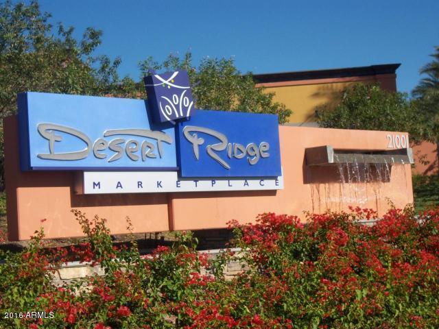 MLS 5511320 3810 E HERRERA Drive, Phoenix, AZ 85050 Phoenix AZ Aviano