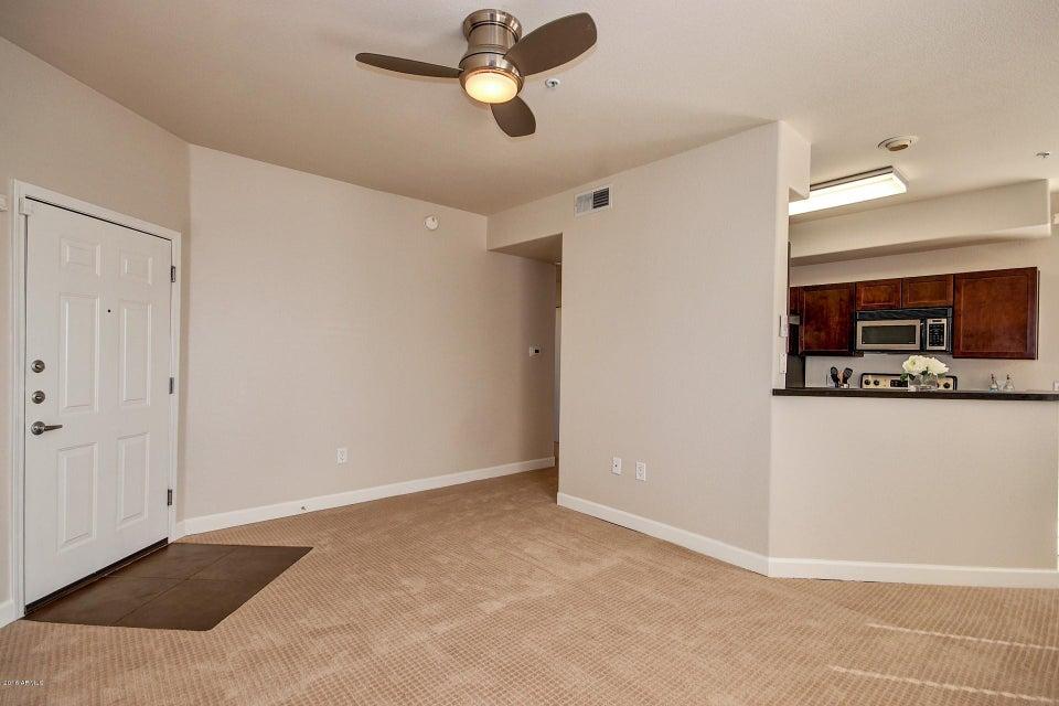 1100 N PRIEST Drive 1132, Chandler, AZ 85226
