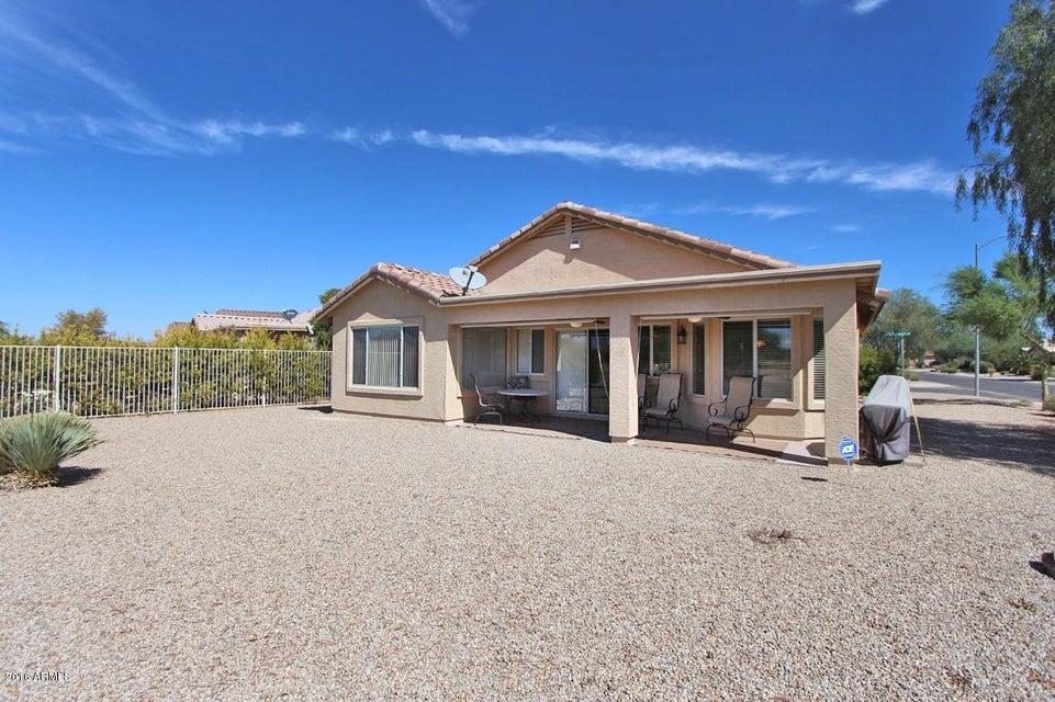 MLS 5505845 85 S SEVILLE Lane, Casa Grande, AZ Casa Grande AZ Mission Royale