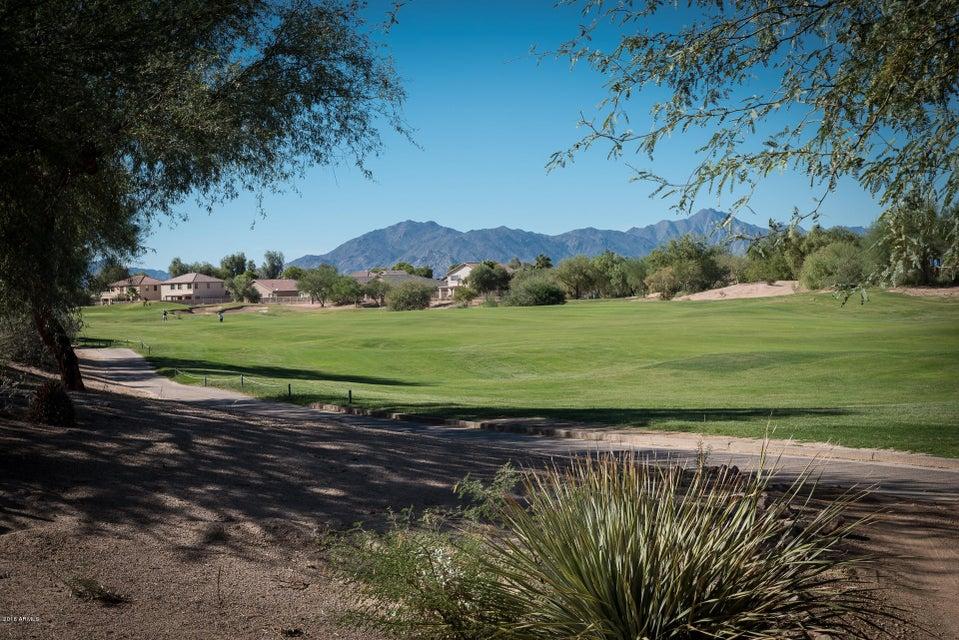 MLS 5508905 21839 N GREENWAY Drive, Maricopa, AZ Maricopa AZ Rancho El Dorado