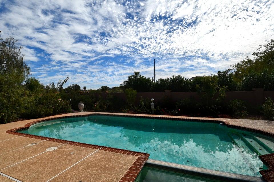 MLS 5510587 523 SIERRA VISTA Drive, Wickenburg, AZ Wickenburg AZ Private Pool