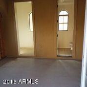 MLS 5511469 30410 N 72ND Place, Scottsdale, AZ 85266 Scottsdale AZ Bank Owned