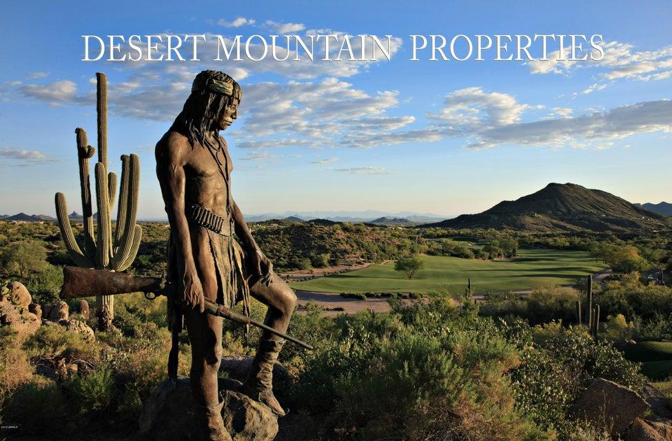MLS 5512649 11153 E DISTANT HILLS Drive, Scottsdale, AZ 85262 Scottsdale AZ Three Bedroom