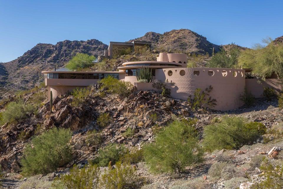 6836 N 36TH Street, Phoenix, AZ 85018