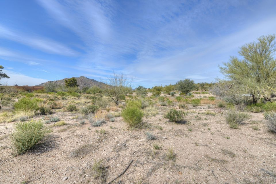 MLS 5516610 4007 E LA ULTIMA PIEDRA Drive, Carefree, AZ 85377 Carefree AZ Golf