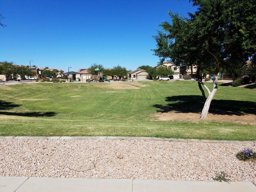 MLS 5512053 714 W MESQUITE TREE Lane, San Tan Valley, AZ Skyline Ranch AZ Eco-Friendly