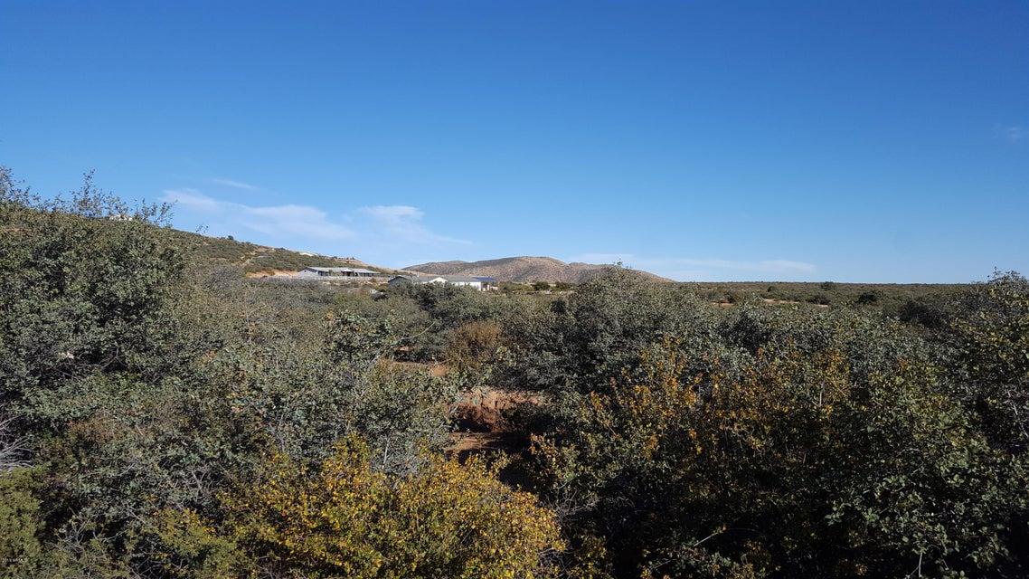 1545 N Sitting Bull Drive Dewey, AZ 86327 - MLS #: 5511869