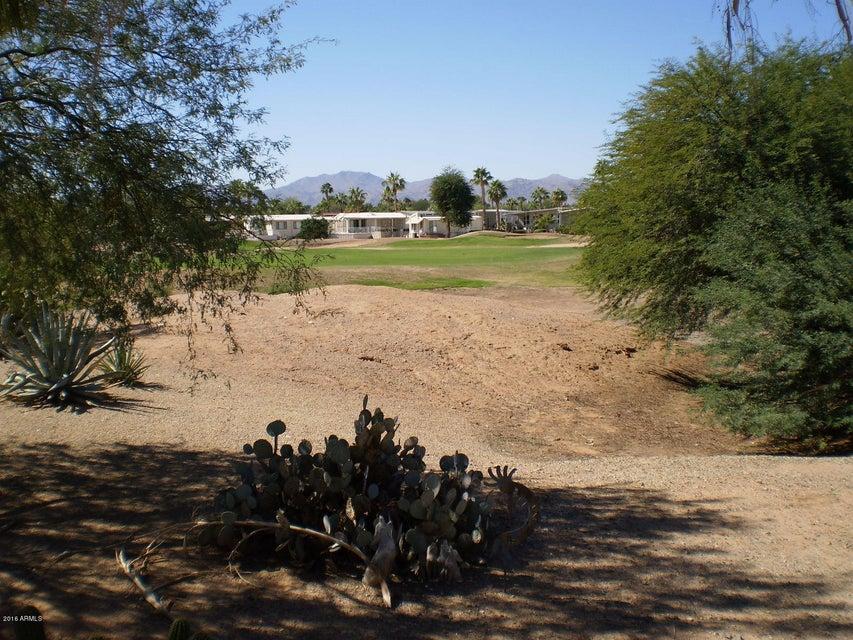 MLS 5511912 17200 W BELL Road Unit 1091, Surprise, AZ Surprise AZ Scenic